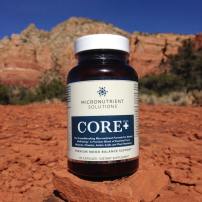 Core-Plus-Micronutrients-120