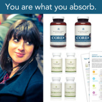 Absorb-Program-8-Week-Kit-2-300x300