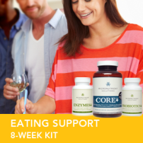 Eating-Support-Kit