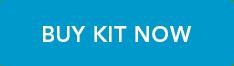 BuyKitNow-button