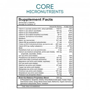 MicroNourish-SupplementFacts-Core-720x720