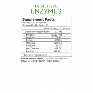 MicroNourish-SupplementFacts-Enzymes-720x720